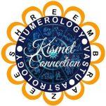 Kismet-Connection-Logo7.jpg